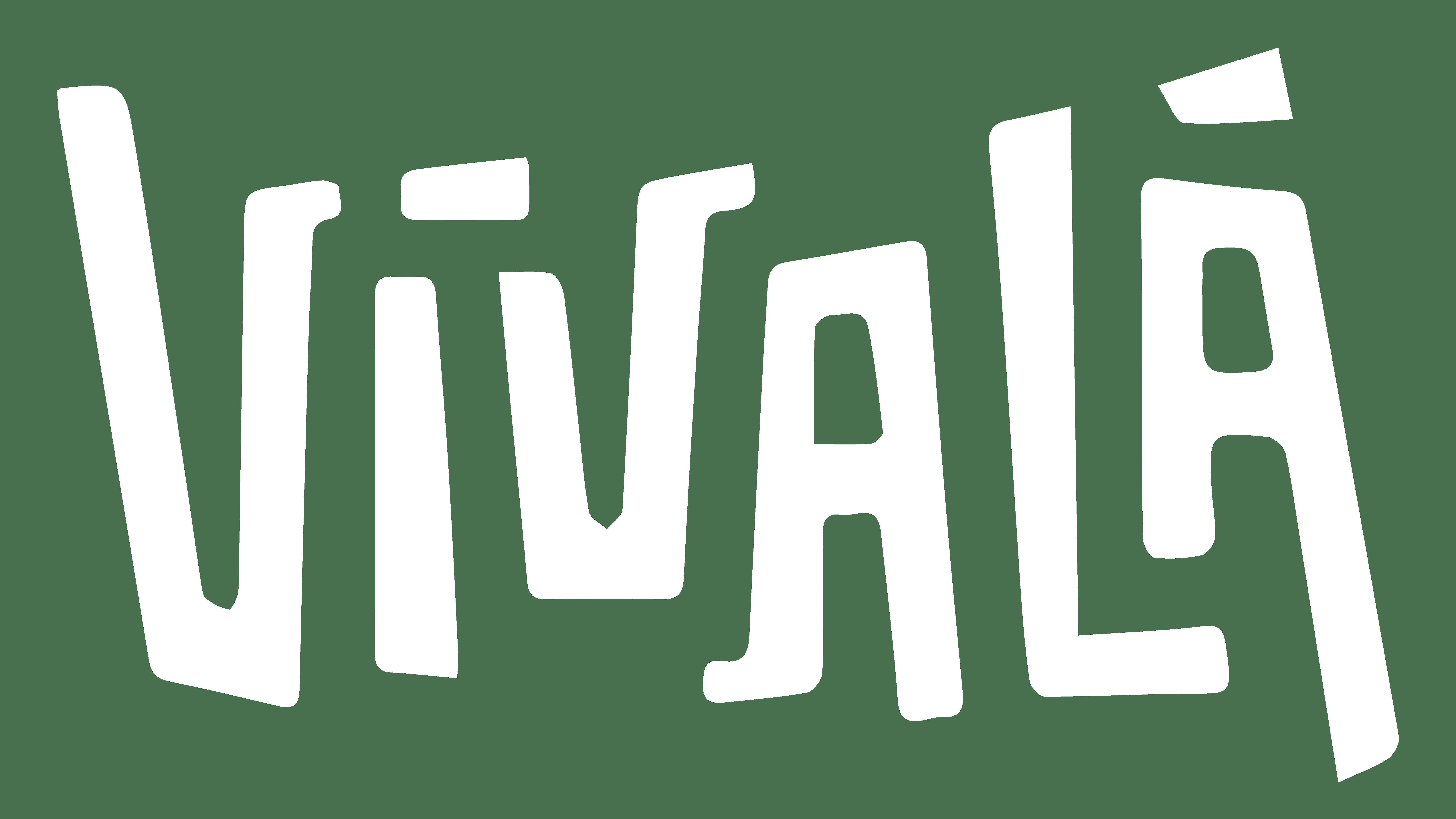 Vivalá